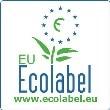 Ecolabel_logo_v5_300.jpg