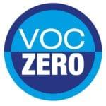 Certificazione VOC ZERO