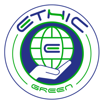 Ethic-green-label_512