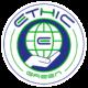 Logo Ethic Green Progetto Eco Amonn